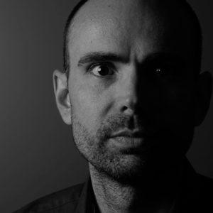 Portrait Fotografie Vorher, Strategie im internet