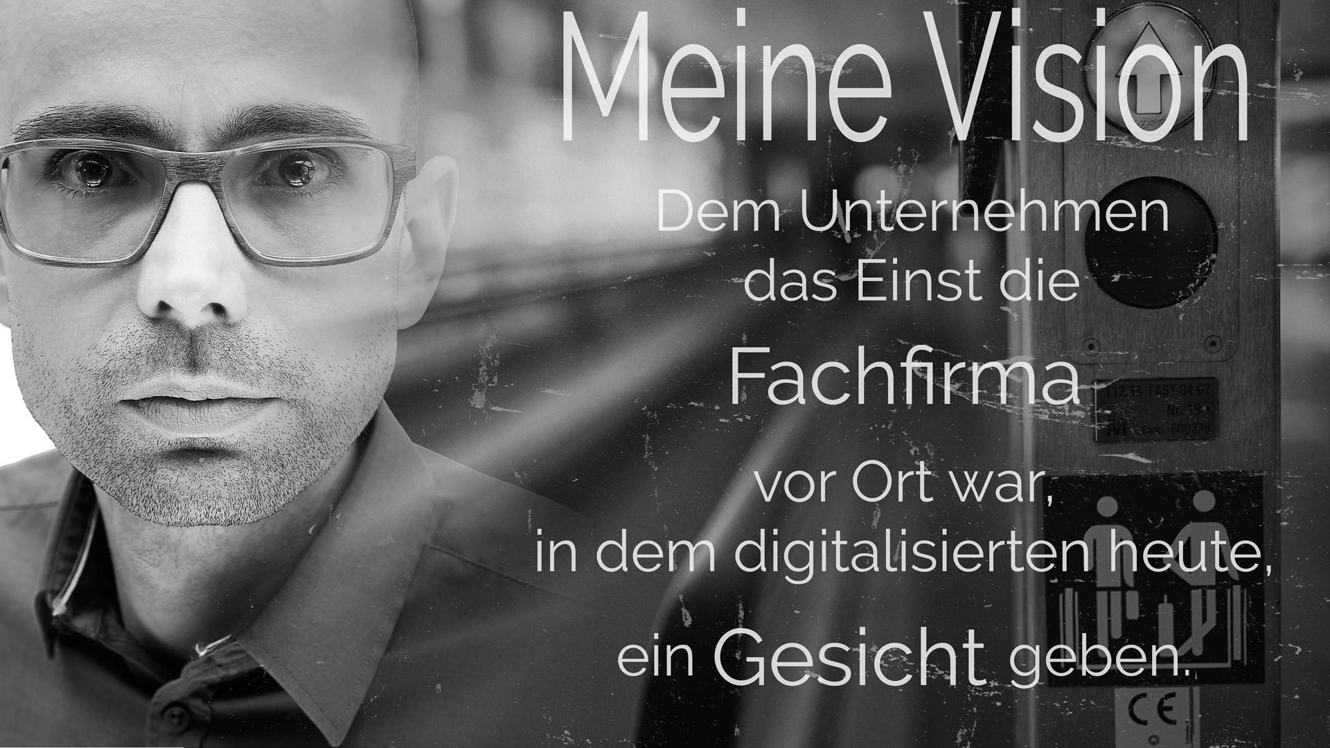 Strategie-im-Internet